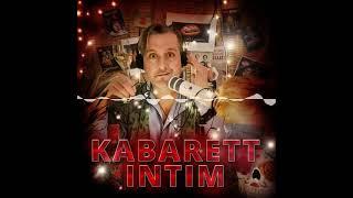 Kabarett INTIM – Bugs Bunny, Bier und Böhmermann