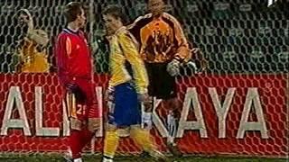 078 Румунія Україна 27 03 2002