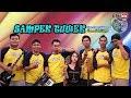 Download Mp3 SAMPEK TUWEK - DENNY CAKNAN (COVER Putri Kristya KMB)