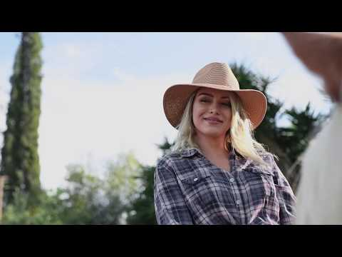 rancho-relaxo-sha---nicosia--cyprus-wedding-venue-/-home-vacation-rental