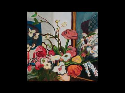 Joseph Shabason - Anne [Full Album] Mp3