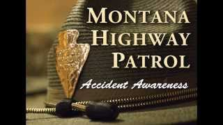 MHP Winter Driving Awareness