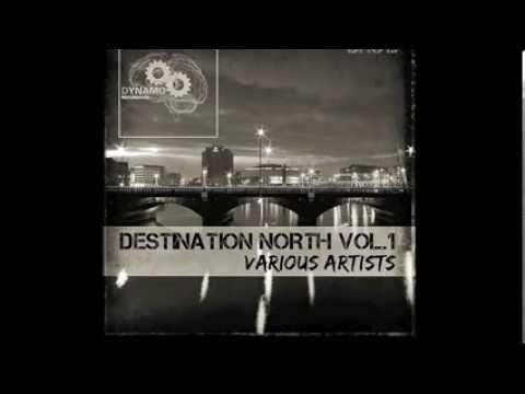 Sampleton - Lakota (Dynamo Recordings)