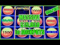 Slot Machines - How to Win - The Truth! - YouTube