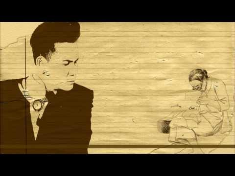 [Official Teaser ] Mork Pteah Nham Bay - James
