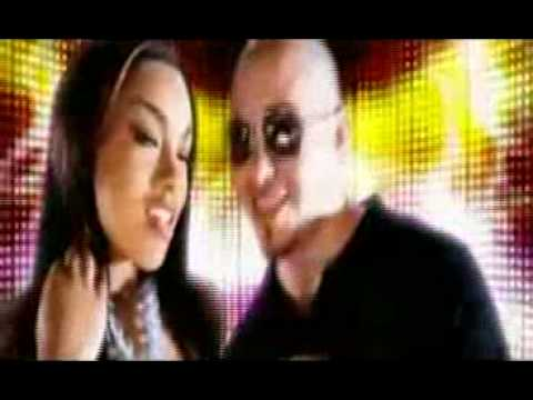 PITBULL  - Krazy mix Ft. Lil Jon