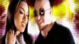 PITBULL  - Krazy mix Ft. Lil Jon