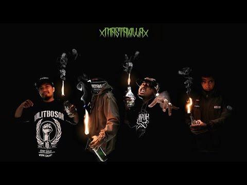 xMASTAKILLAx feat margaO - PAKSA PROTES  ( Beat by JAY BEATHUSTLER )