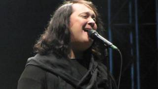 Antony And The Johnsons - The Crying Light @ Way Out West, Gothenburg