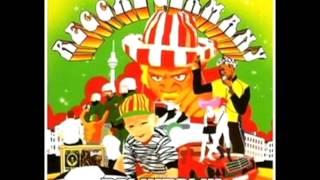 [Reggae Germany Downtown]Jan Delay - Ich möchte nicht das ihr meine Lieder singt