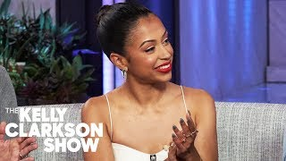 Liza Koshy Left College To Make YouTube Videos For A Living
