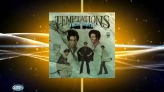 Video The Temptations - It's Summer download MP3, 3GP, MP4, WEBM, AVI, FLV Januari 2018