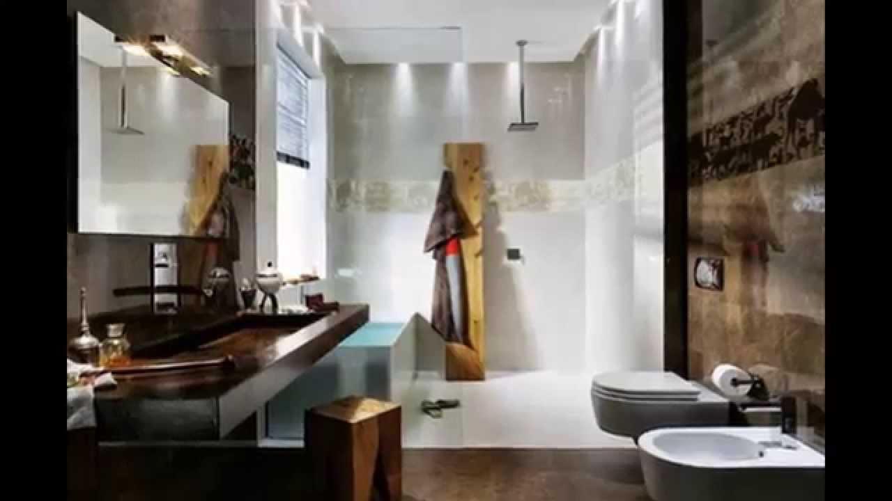 Arredo bagno a torino casa della piastrella youtube - Casa della piastrella ...