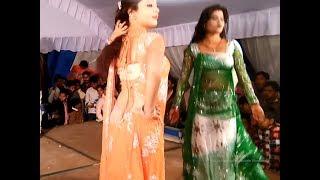 সেই বিখ্যাত চৈতালি অপেরার যাত্রা পালা নাচ || Latest Hot Jatra Pala Dance || Dance Video || Full HD