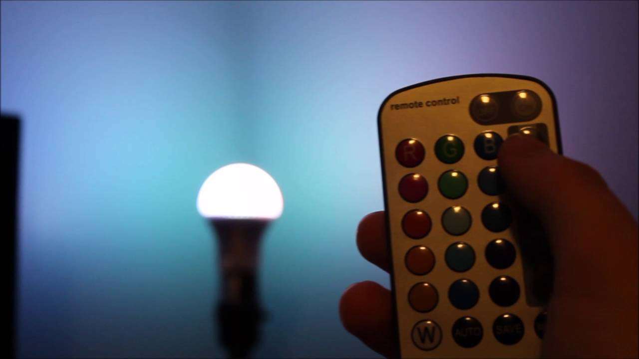 FEIT ELECTRIC LED Bulb Review