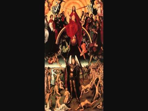 Messa Da Requiem: Dies Iraes (London Philharmonic Orchestra And Choir)