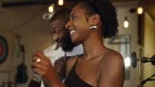 Jbwai - Imani (Official music Video)