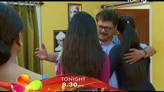 Ardhangini- অৰ্ধাঙ্গিনী | Promo 17th April 2018 | Episode No 235