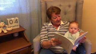 Pictures collection bbw Omageil homemade granny
