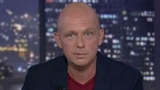 Steve Says  WH immigration policy is reasonable, not racist