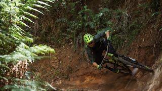 Destination Trail - Tasmania