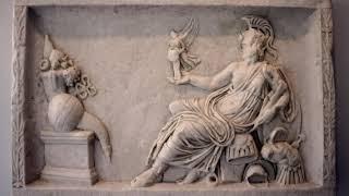 Religion in ancient Rome | Wikipedia audio article