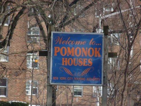Pomonok Reunion 2016 Recap