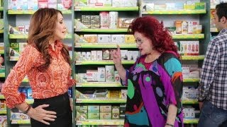 catena raftul de slabit produse cum să pierdeți grăsimea de sân pentru femei