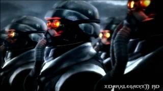 Epic Score - We Ruled The Earth (2011 - Vol. 8 - Tarek Mansur) thumbnail