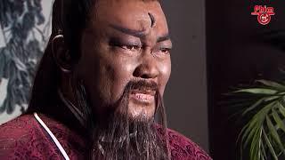 Cái kết đau lòng khi Bao Chửng buộc phải xử Trãm cháu trai Bao Miễn | Bao Thanh Thiên | Big TV