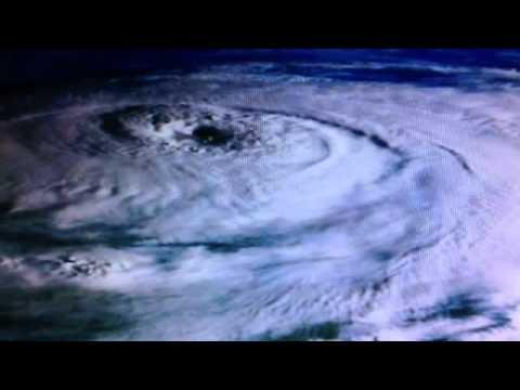 A Documentary Trailer: Hurricane Camille  By:Bailey.G