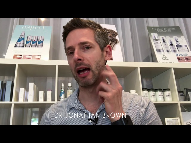 Facial slimming treatment - how to safely treat the masseter muscle to avoid affecting your smile