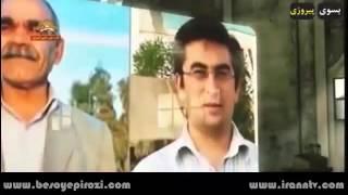 کلیپی در بزرگداشت زندانیان سیاسی شهید