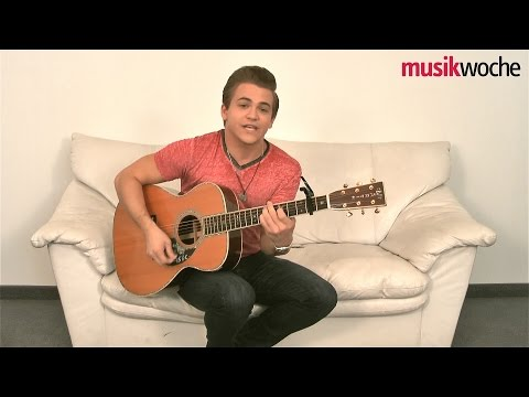 Hunter Hayes - Tattoo (Live)