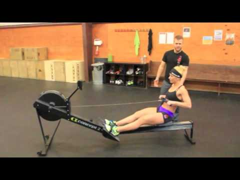 how-to-row-in-crossfit,-the-basics