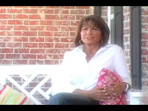 Biography by Lynne Spears, Mother of Jamie Lynn, Bryan and Britney Spears