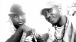 ZAMBIAN MUSIC ( AbenA - Nkakupela )