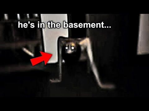 5 Scary Videos You Should Not Watch Alone
