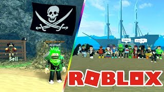 $1300 ROBUXLUK NO BLACK HOLE/Roblox Treasure Hunt Simulator #7/Game Safi