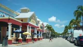 Fort Myers Beach: Romantik pur oder High Life am Strand