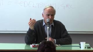 Lezione 6 Crisi non integrata, Crisi improvvisa (parte 4)