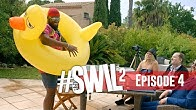 DON'T BEG IT | #SWIL2 - EP 4