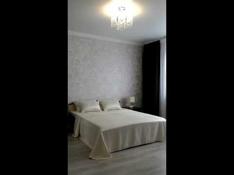 Квартира в Белгороде на ул. Губкина 17и, Nº2