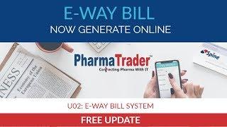 U02: E-RECHNUNG-System | Wie zu dem Erstellen von E-Rechnung | Tipps für E-Billing