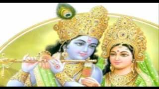 aarkee garba shyam mein ek var 1 (rishabh group)