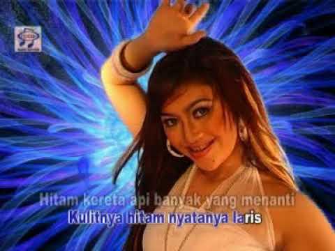 Dian Ratih - Hitam Manggis (Official Music Video)