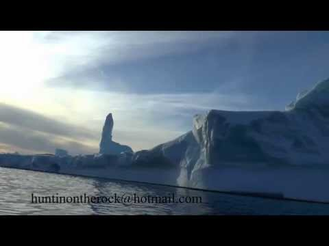 Attractions of Newfoundland