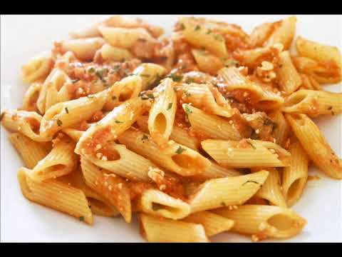 Italian Dinner - Background Music, Italian Music, Folk Music