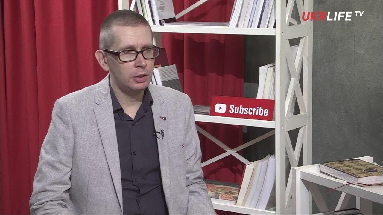 Порошенко пошёл открытой войной на Народный фронт, - Николай Спиридонов