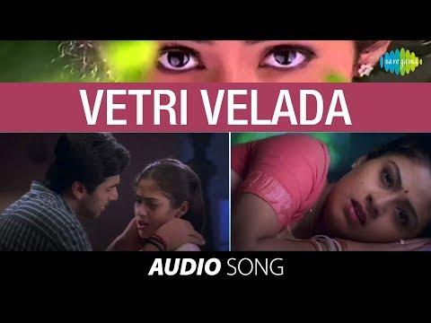 Jayam | Vetri Velada | Jayam Ravi | Actress Sada | Latest Tamil Movies